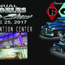 https://www.motorsportshowcase.com/images/cover/event/30/thumb_971fcb7396aa596041afb1960175bfd0.jpg