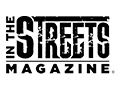 In the Streets Magazine